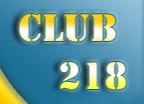 club218
